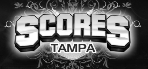 Scores Strip Club Nightly Events- Tampa